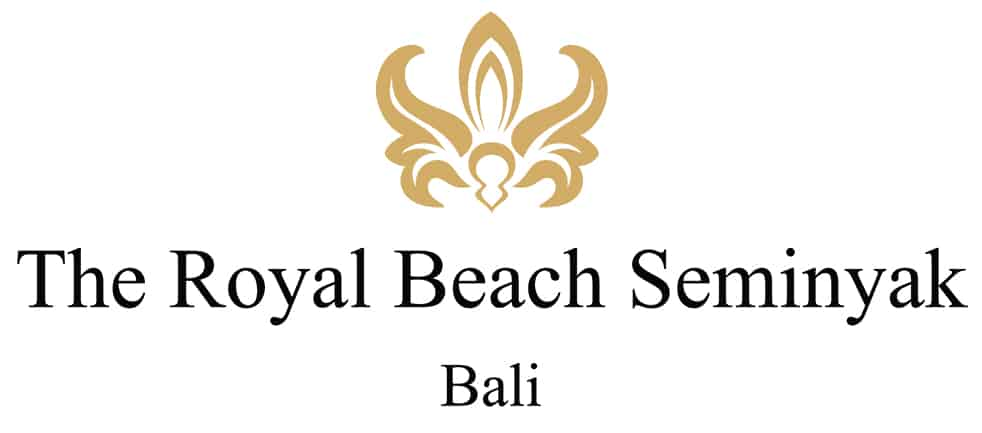 big file-The Royal Beach Seminyak Bali copy