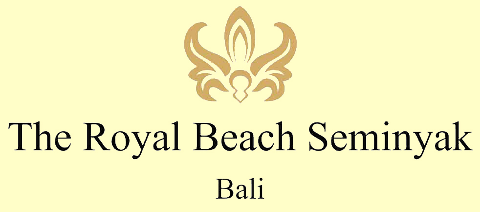 big file The Royal Beach Seminyak Bali copy copy 2